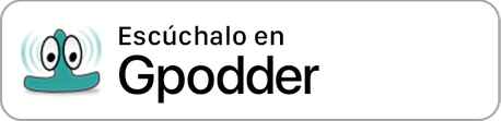 Python en español en Gpodder